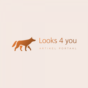 Looks4you